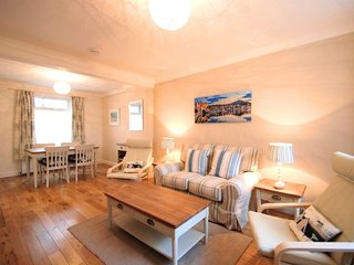 "Sea Haven Cottage - ""One of our most popular cottages!"""