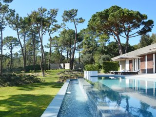 Villa Excalibur - New!, Sintra