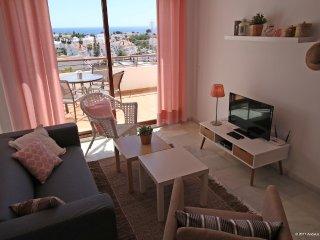Andaluz Apartments - MDN05