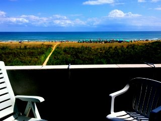 Splendido Bilocale Fronte Mare, direttamente sulla spiaggia di Vasto., Marina di Vasto