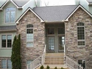 Beautiful 5BD Family Mountain Home - Everything Included - Very Clean!