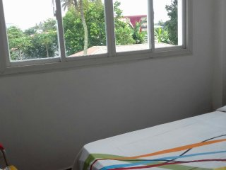 Equatorial Guinea holiday rental in Litoral Province, Bata