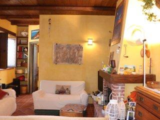 Villa Piletto - Casa Piletto