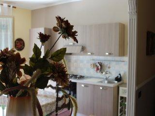 New apartament, Mazara del Vallo