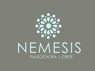 Nemesis Paleochora