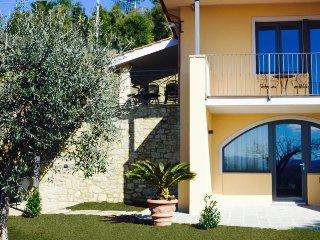 BellaVista Apartment Panoramico