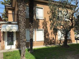 appartamenti Ely