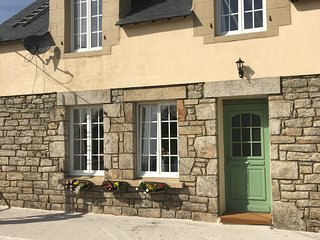 Maison Saint Maude
