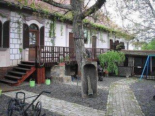 Zvonkic A(4) - Aljmas
