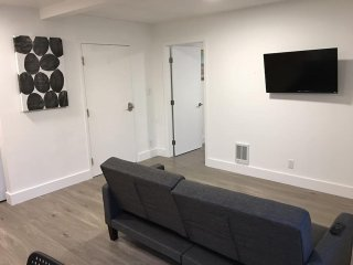 1BR: Prime Location, Newly Remodeled, Wired (U3), San Francisco