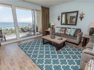 Sterling Shores 609 Destin