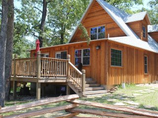 Old Mill House -Minigolf-Lazy River-Huge Pool/Waterpark & More~2mi to Sdc