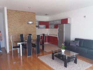 Apartment Maslina, Split