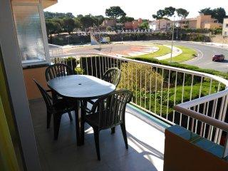 appartamento in residence a S'agarò, S'Agaró
