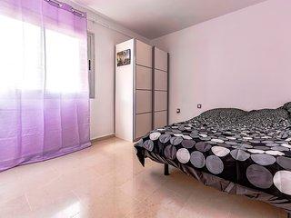 La Flora 2 bedroom apartment