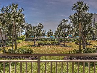 134 Shorewood- Beautiful Oceanviews! May weeks available.  Book Now.
