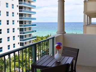 Apartament For Rent in Surfside .7 - 1 Bedroom & 1 Bathroom