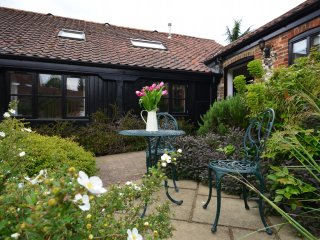 40412 House in Norwich, Stoke Holy Cross