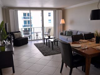 Surfside on the Ocean - E - 1 bed/1 bath
