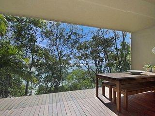 First Point Views 2 Bed, Noosaville