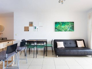 Beautiful apartment to enjoy and relax in Tenerife's north coast