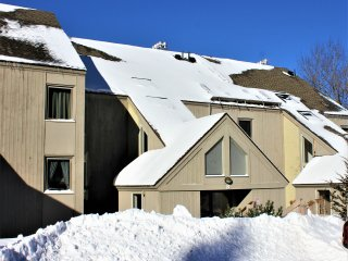 Whiffletree Condo Unit B4 ~ RA147301, Killington