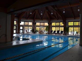 Woods Resort Unit E7 ~ RA147291, Killington