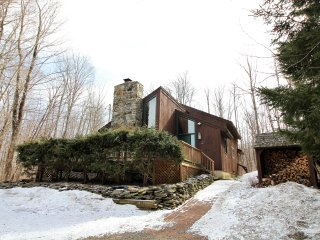 Sunset Lodge ~ RA147287, Killington
