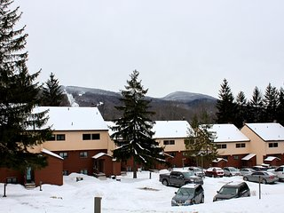 Edgemont Condo A2 ~ RA147283, Killington