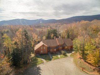 Glazebrook Townhouse Unit F5 ~ RA147191, Killington