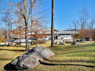 Woods Resort Unit V32 ~ RA147199, Killington