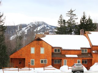 Glazebrook Townhouse Unit J5 ~ RA147253, Killington