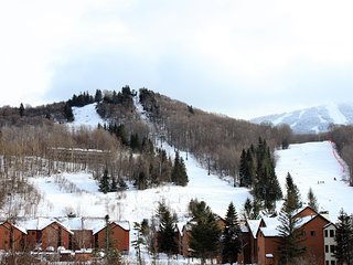Pico Resort E303 ~ RA147249, Killington