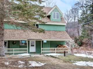 Northbrook Townhouse #2 ~ RA147194, Killington