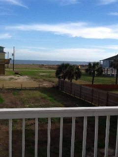 Railing,Window,Fence,Banister,Handrail