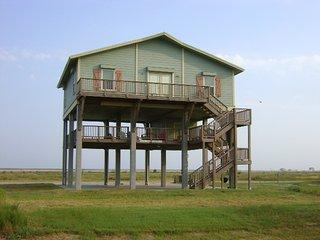 Island Home ~ RA145985