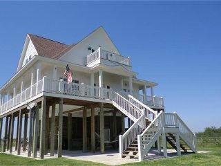 Casa Pato ~ RA146031, Crystal Beach