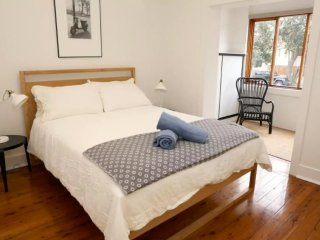 3 Bedroom BeachsideFamily Home, Bondi