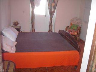 Centre ville Majunga petit appartement meublé