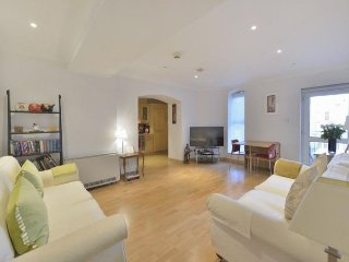 Globeview 1B apartment in City of London {#has_lu…