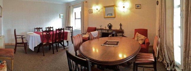 Dining Room b
