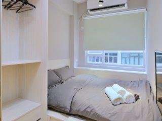 Wing Lok 80 Luxury Studio *3A