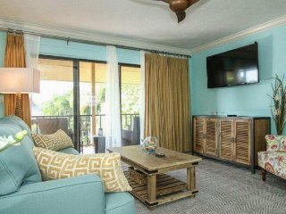 Renovated 2 Bedroom 2 Bath Naples Park Shore Resort Condo. 600NW-E329, Napoli