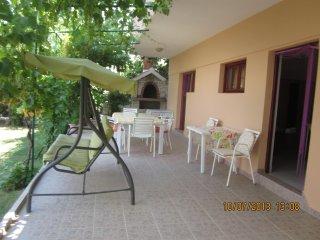 Apartments Čerina - 31851-A2
