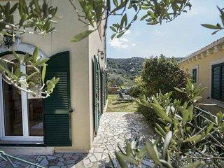 Villa Judita near Dubrovnik