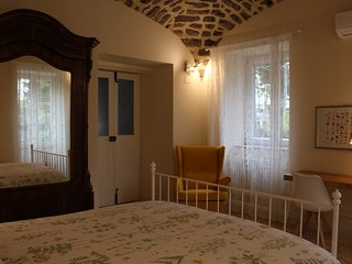 Home 1879 Woodhouse- Bilo Sant'Agnello-Sorrento