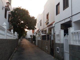Apartment 1km from the beach - Wifi, Maspalomas