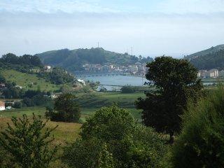 VIVIENDA UNIFAMILIAR RIBADESELLA
