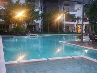 Super appartement 5 étoiles luxe et confort