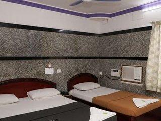 Vista Rooms at Poonamallee Road